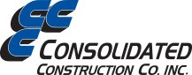 www.consolidated-const.com