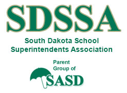 South Dakota School Superintendents Association (SDSSA)