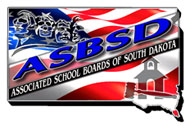 ASBSD