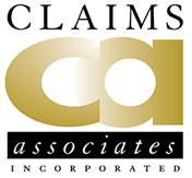Claims Associates Inc.
