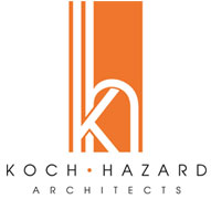 Koch Hazard Architects