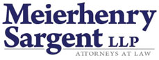 Meierhenry Sargent LLP Attorneys at Law