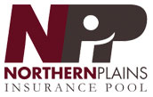 Northern Plains Insurance Pool