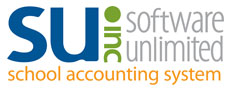 Software Unlimited Inc