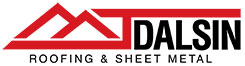 Dalsin Roofing & Sheet Metal