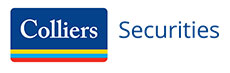 Colliers Securities