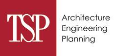 TSP Inc